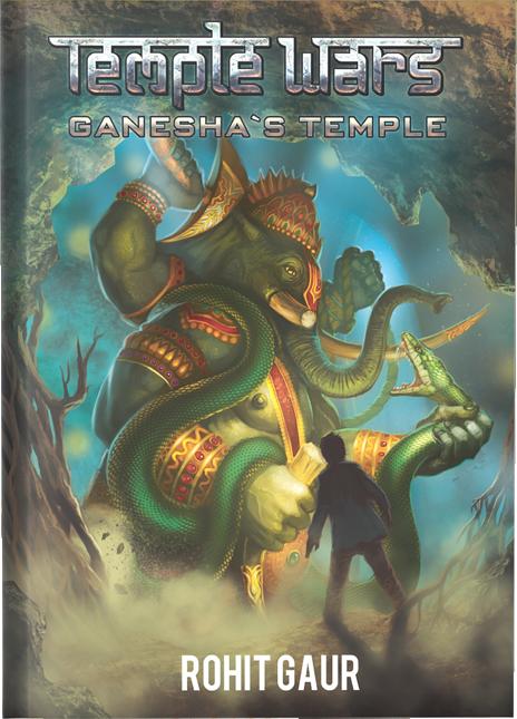 templewar-books
